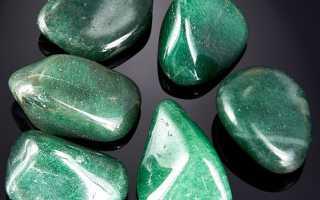 Камень Авантюрин – утешитель и целитель сердца, свойства камня, привлекающего фортуну и успех