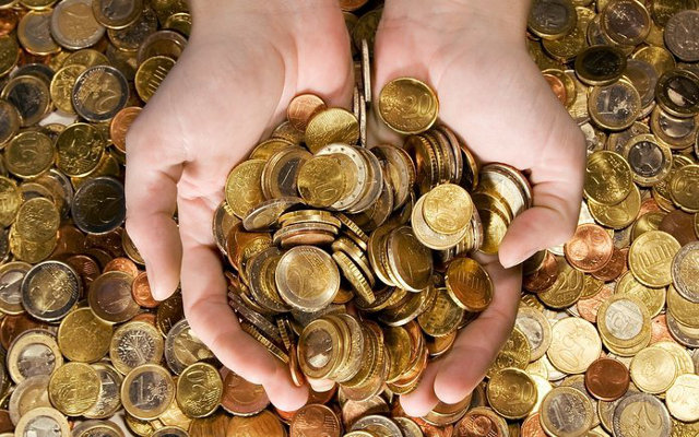 Амулеты на удачу и деньги