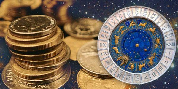 Талисманы для привлечения денег по знакам зодиака